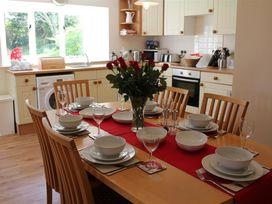 Droop Farm Cottage - Dorset - 988951 - thumbnail photo 8