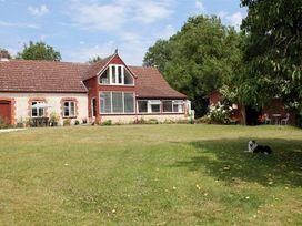 Middle Farm Cottage - Somerset & Wiltshire - 988960 - thumbnail photo 1
