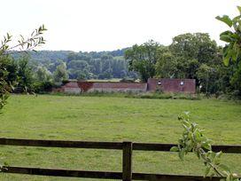 Middle Farm Cottage - Somerset & Wiltshire - 988960 - thumbnail photo 11