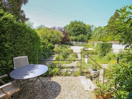 Kings Cottage - North - Somerset & Wiltshire - 988964 - thumbnail photo 14