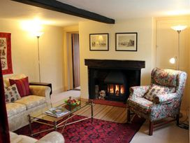 Manor Cottage - Somerset & Wiltshire - 988965 - thumbnail photo 7