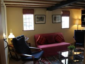 Manor Cottage - Somerset & Wiltshire - 988965 - thumbnail photo 9