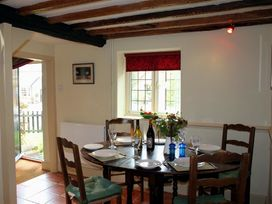 Manor Cottage - Somerset & Wiltshire - 988965 - thumbnail photo 10