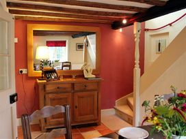 Manor Cottage - Somerset & Wiltshire - 988965 - thumbnail photo 12