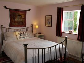 Manor Cottage - Somerset & Wiltshire - 988965 - thumbnail photo 13