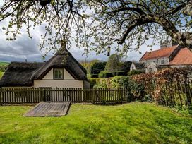 Cosy Cot - Somerset & Wiltshire - 988969 - thumbnail photo 21