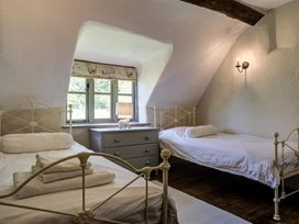Cosy Cot - Somerset & Wiltshire - 988969 - thumbnail photo 13