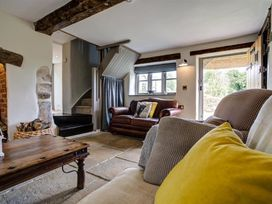 Cosy Cot - Somerset & Wiltshire - 988969 - thumbnail photo 4