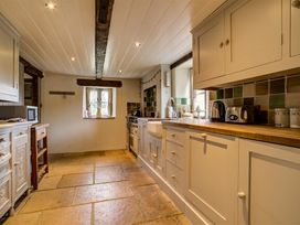 Cosy Cot - Somerset & Wiltshire - 988969 - thumbnail photo 7