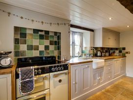 Cosy Cot - Somerset & Wiltshire - 988969 - thumbnail photo 8