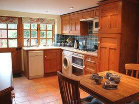 Thimble Cottage - Somerset & Wiltshire - 988971 - thumbnail photo 6