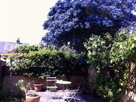 Thimble Cottage - Somerset & Wiltshire - 988971 - thumbnail photo 10