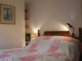 Thimble Cottage - Somerset & Wiltshire - 988971 - thumbnail photo 7