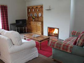 The Granary - Somerset & Wiltshire - 988972 - thumbnail photo 2
