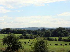 The Granary - Somerset & Wiltshire - 988972 - thumbnail photo 11
