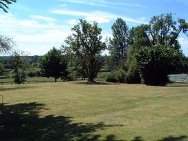 The Granary - Somerset & Wiltshire - 988972 - thumbnail photo 12