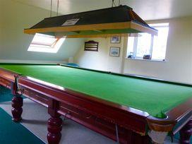 The Granary - Somerset & Wiltshire - 988972 - thumbnail photo 9