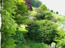 Neathwood Cottage - Cotswolds - 988975 - thumbnail photo 11
