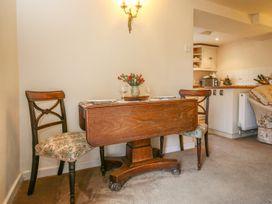 Neathwood Cottage - Cotswolds - 988975 - thumbnail photo 6