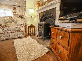 Neathwood Cottage - Cotswolds - 988975 - thumbnail photo 5