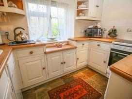 Neathwood Cottage - Cotswolds - 988975 - thumbnail photo 9