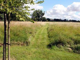 The Stable, Broadchalke - Somerset & Wiltshire - 988977 - thumbnail photo 18