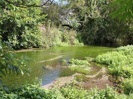 The Stable, Broadchalke - Somerset & Wiltshire - 988977 - thumbnail photo 19
