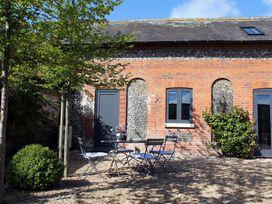 The Stable, Broadchalke - Somerset & Wiltshire - 988977 - thumbnail photo 1