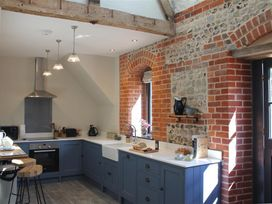 The Stable, Broadchalke - Somerset & Wiltshire - 988977 - thumbnail photo 4
