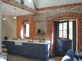 The Stable, Broadchalke - Somerset & Wiltshire - 988977 - thumbnail photo 5