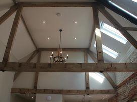 The Stable, Broadchalke - Somerset & Wiltshire - 988977 - thumbnail photo 6