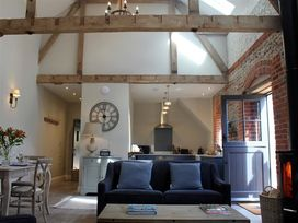 The Stable, Broadchalke - Somerset & Wiltshire - 988977 - thumbnail photo 7