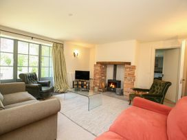 Kings Cottage - South - Somerset & Wiltshire - 988982 - thumbnail photo 5