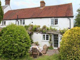 Homelea - Dorset - 988984 - thumbnail photo 1