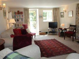 Homelea - Dorset - 988984 - thumbnail photo 4