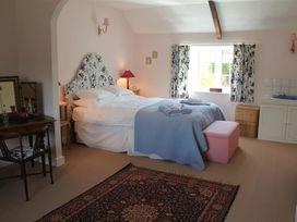 Homelea - Dorset - 988984 - thumbnail photo 11