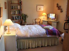 Homelea - Dorset - 988984 - thumbnail photo 10