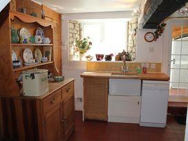 Homelea - Dorset - 988984 - thumbnail photo 6