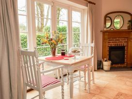 East Lodge - South Coast England - 988986 - thumbnail photo 9
