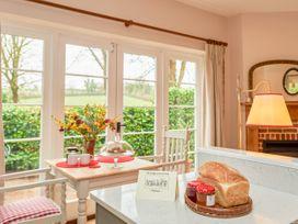 East Lodge - South Coast England - 988986 - thumbnail photo 12