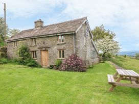 Bullens Bank Cottage - Herefordshire - 988989 - thumbnail photo 1