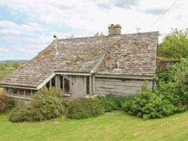 Bullens Bank Cottage - Herefordshire - 988989 - thumbnail photo 24