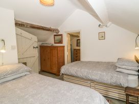 Bullens Bank Cottage - Herefordshire - 988989 - thumbnail photo 16