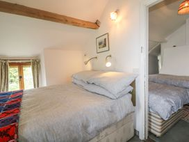 Bullens Bank Cottage - Herefordshire - 988989 - thumbnail photo 17
