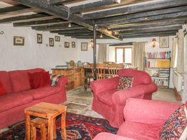 Bullens Bank Cottage - Herefordshire - 988989 - thumbnail photo 6