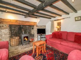 Bullens Bank Cottage - Herefordshire - 988989 - thumbnail photo 8