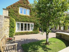 Gables Cottage - Cotswolds - 988990 - thumbnail photo 2