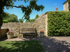 Gables Cottage - Cotswolds - 988990 - thumbnail photo 22