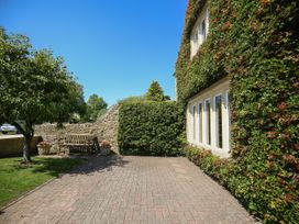 Gables Cottage - Cotswolds - 988990 - thumbnail photo 21