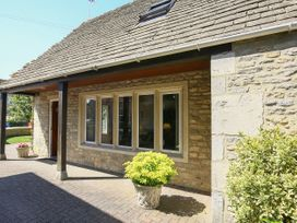 Gables Cottage - Cotswolds - 988990 - thumbnail photo 3